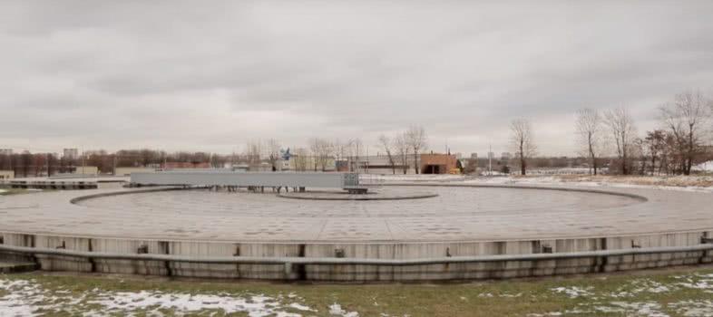 Очистка канализационных стоков Одесса